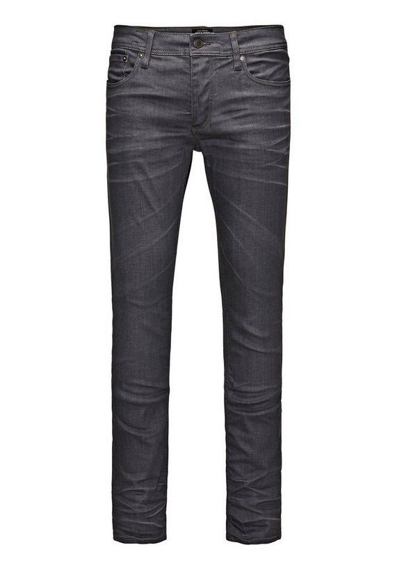 Jack & Jones Tim Original JJ 920 Slim fit jeans