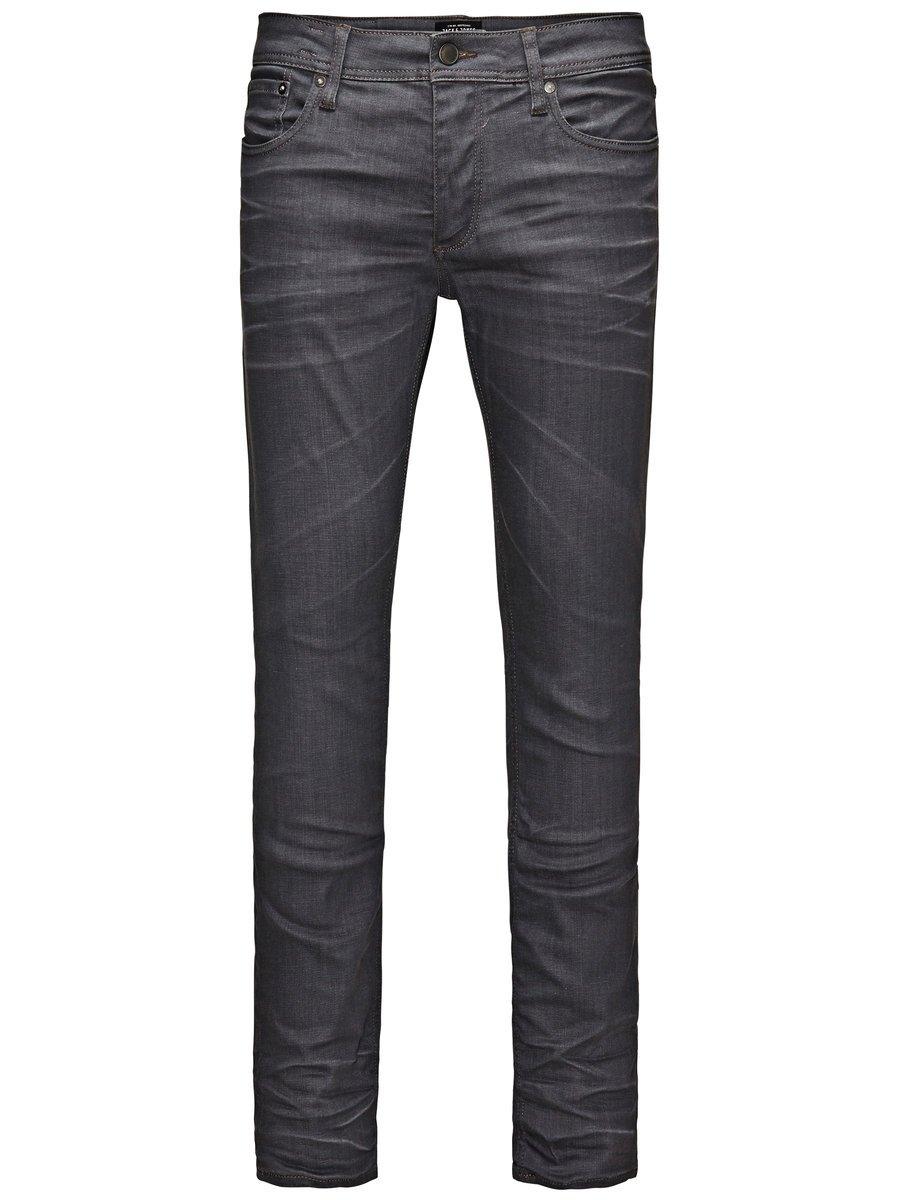 JACK & JONES Tim Original JJ 920 Slim fit jeans online kopen op otto.nl
