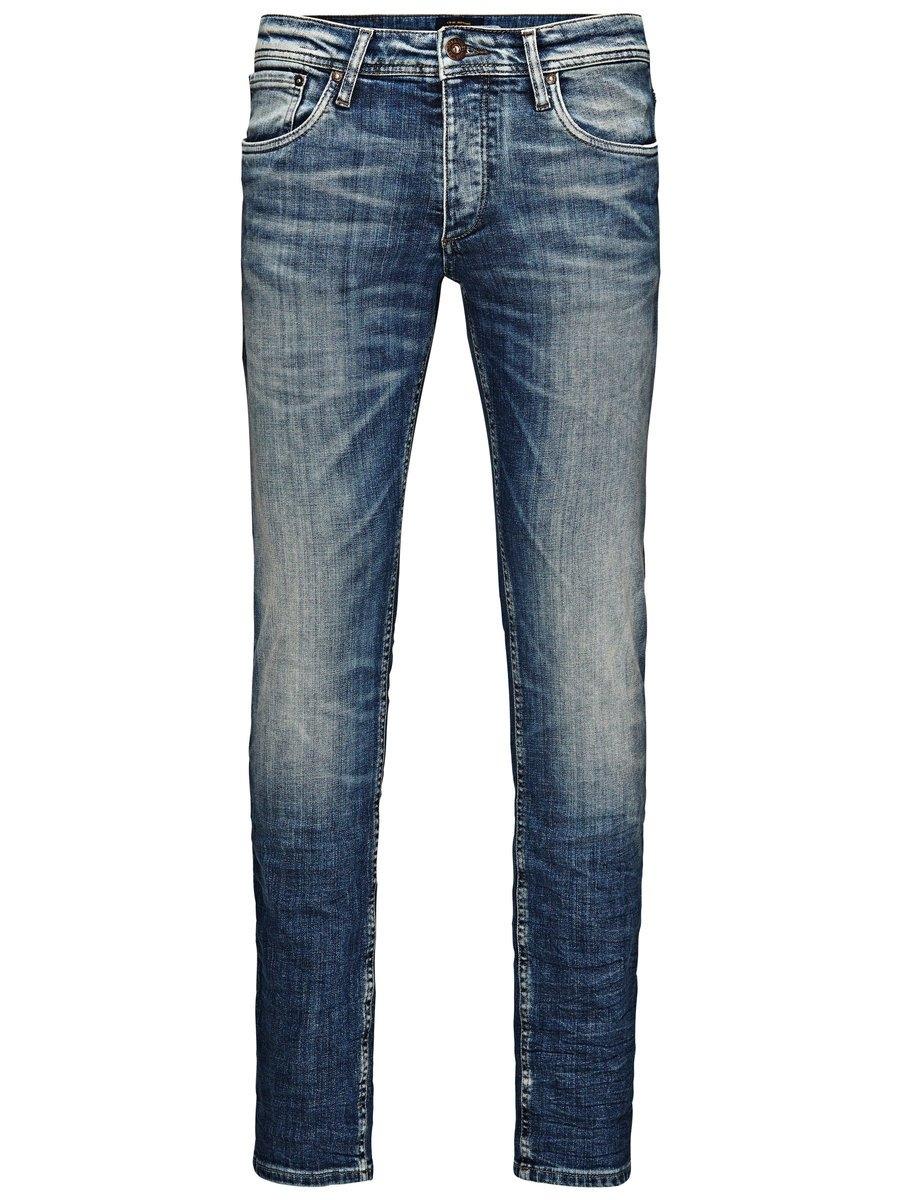 Op zoek naar een JACK & JONES Glenn Original JJ 887 Slim fit jeans? Koop online bij OTTO