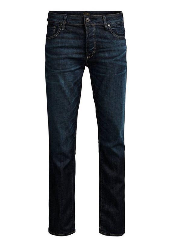Jack & Jones Tim Icon BL 678 Slim fit jeans