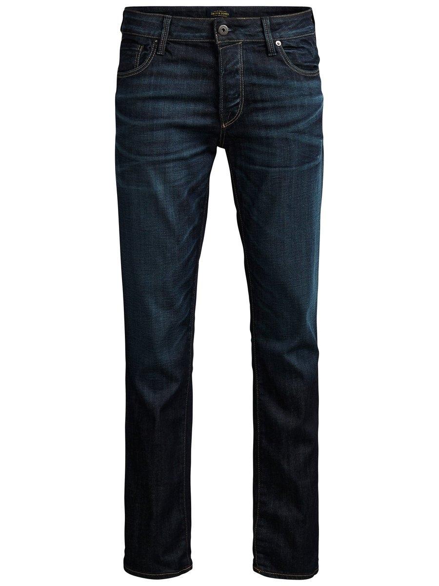 JACK & JONES Tim Icon BL 678 Slim fit jeans bij OTTO online kopen