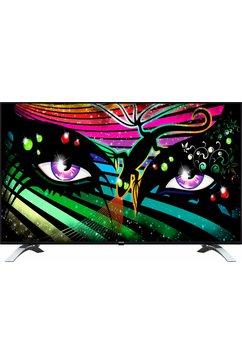 55U6663DA LED-TV (140 cm/55 inch, UHD/4k, Smart TV)