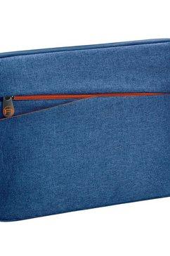 "tablettas »""Fashion"" 25,7 cm (10.1"")«"
