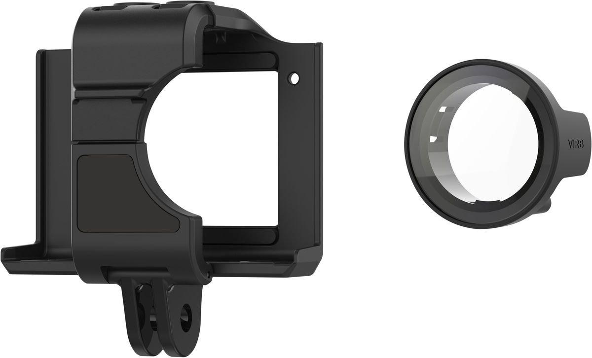 Op zoek naar een Garmin Actioncam-accessoires »behuizing met lensdop (VIRB® Ultra)«? Koop online bij OTTO