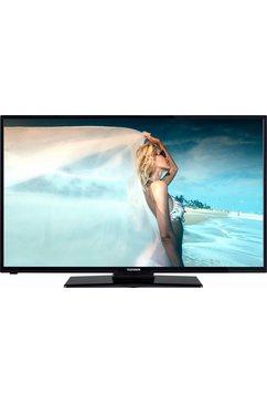 D39F275M4 LED-TV (99 cm/39 inch, Full HD)