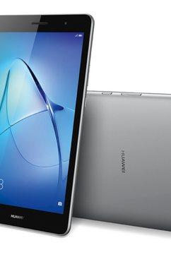 tablet »MediaPad T3 LTE 2+16GB«