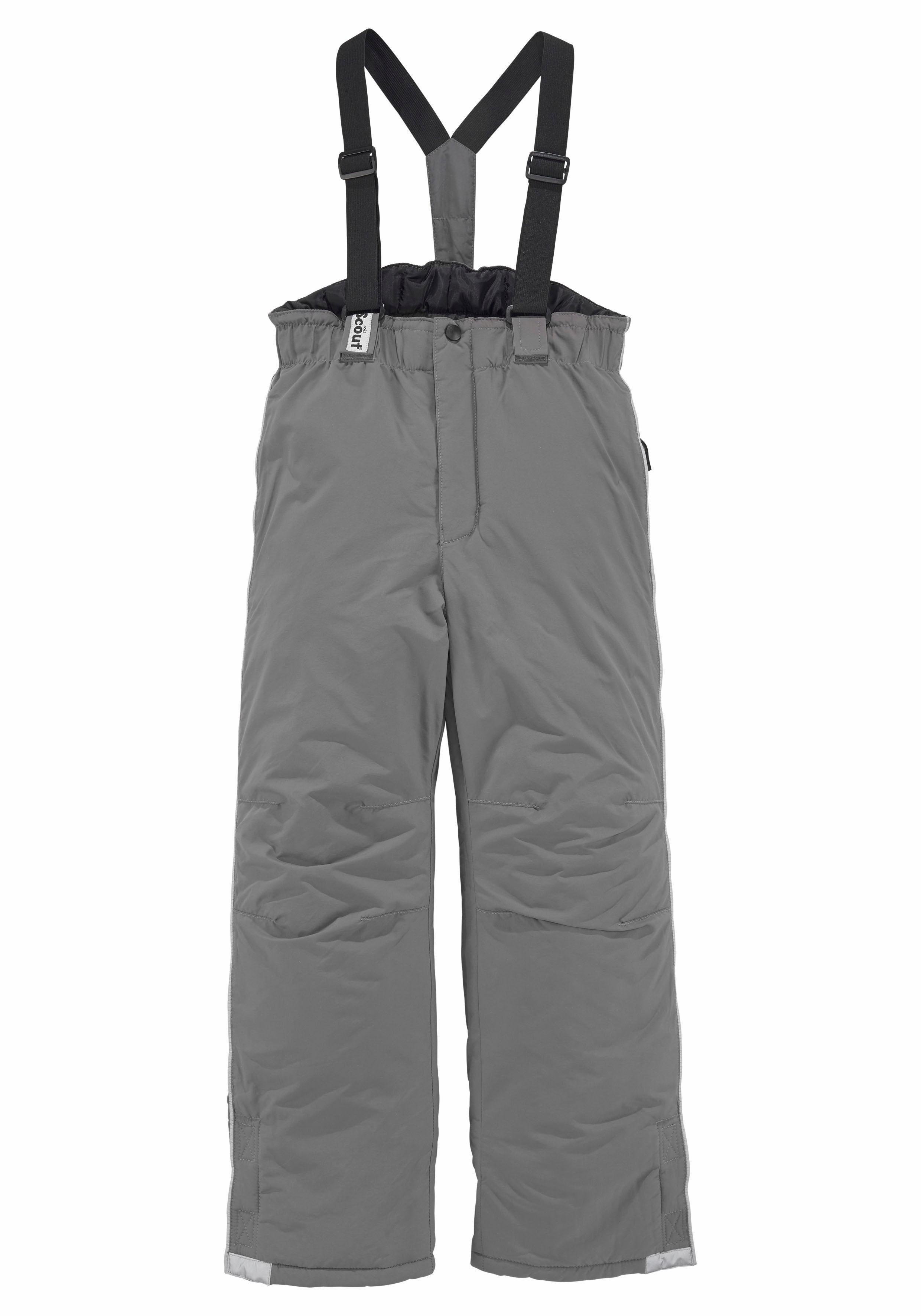 Scout skibroek goedkoop op otto.nl kopen
