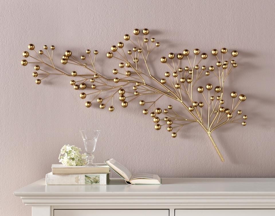 wanddecoratie nu online bestellen otto. Black Bedroom Furniture Sets. Home Design Ideas