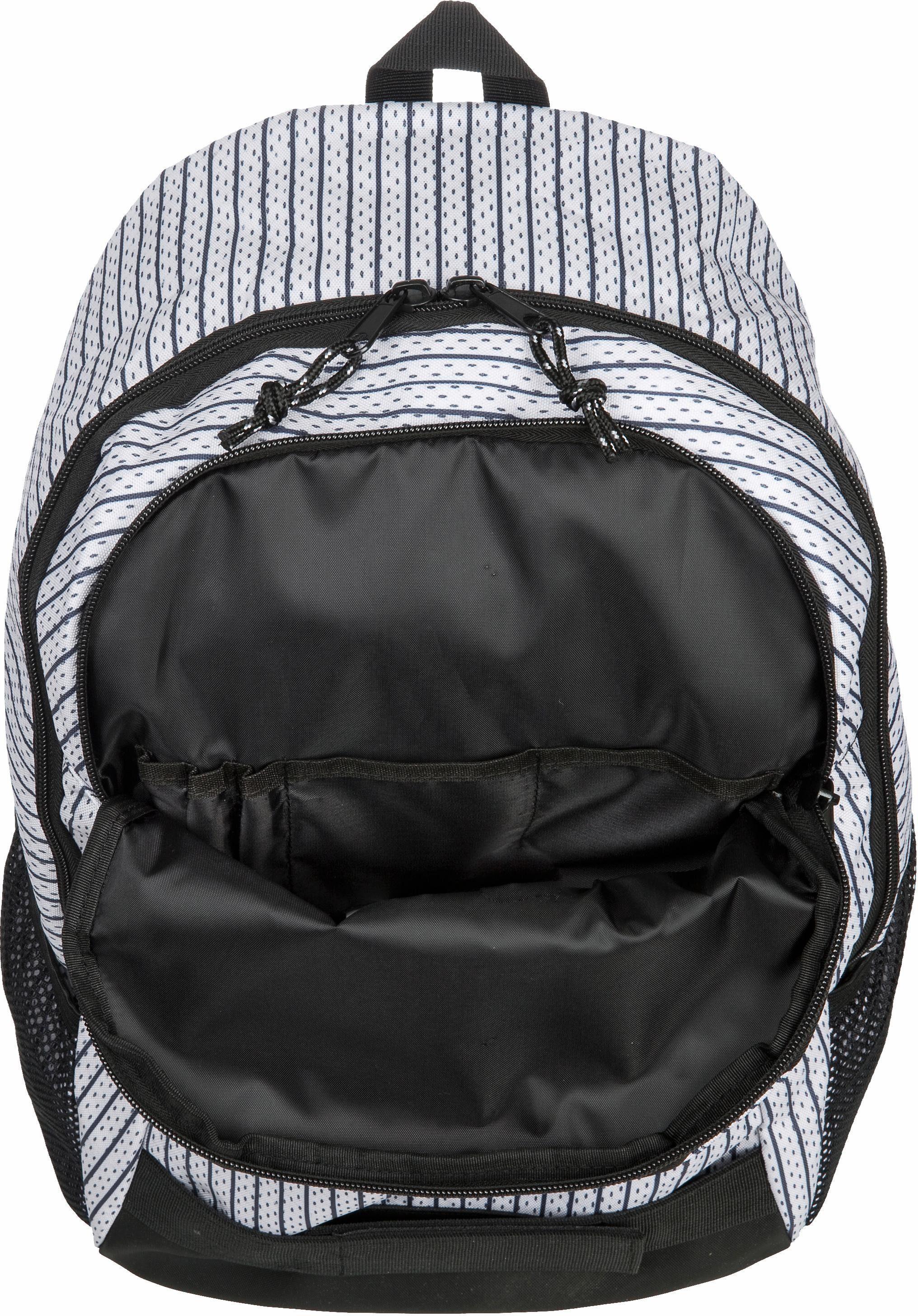 Met New Vak Bij Tablet»unkeeper Backpack« Undercover Voor Rugzak BaseballAdventure Je Vind York 80nOkPw