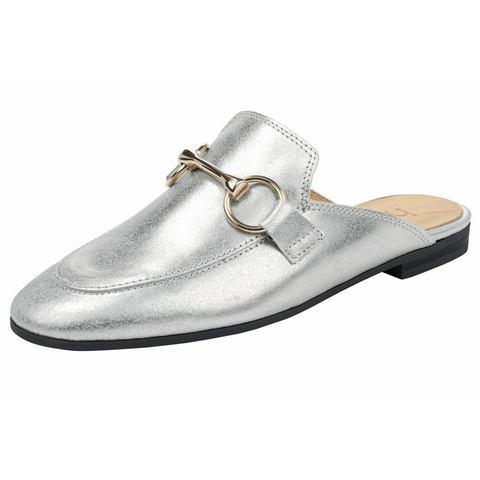 NU 15% KORTING: Slippers