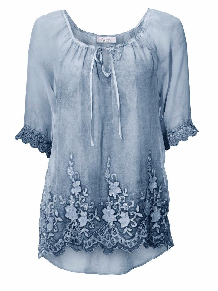 heine Kanten blouse veilig op otto.nl kopen