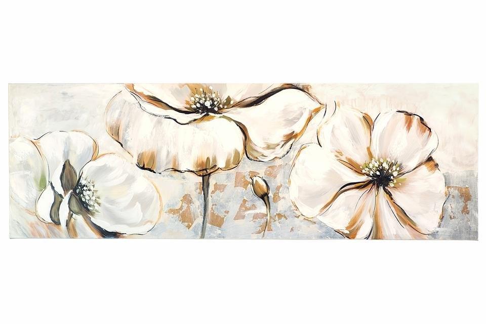 heine home Echt schilderij online kopen op otto.nl