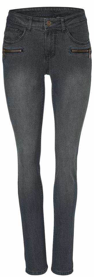Op zoek naar een Rick Cardona By Heine Corrigerende jeans? Koop online bij OTTO