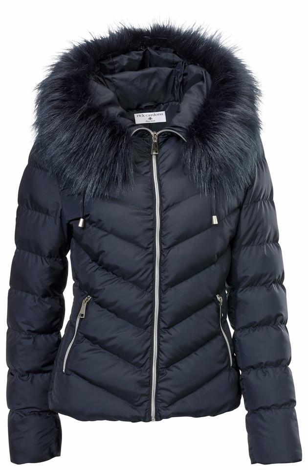Op zoek naar een heine Doorgestikt jasje? Koop online bij OTTO