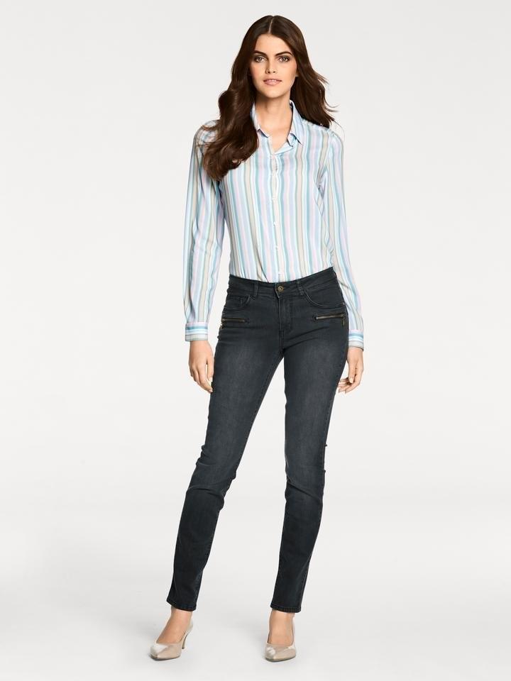 Corrigerende Bij Corrigerende Je Bij Koop Jeans Je Corrigerende Koop Jeans Jeans Kc3Tl1J5uF