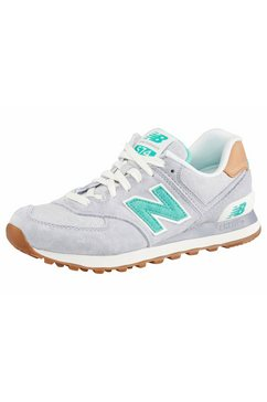 sneakers »WL574BCB«