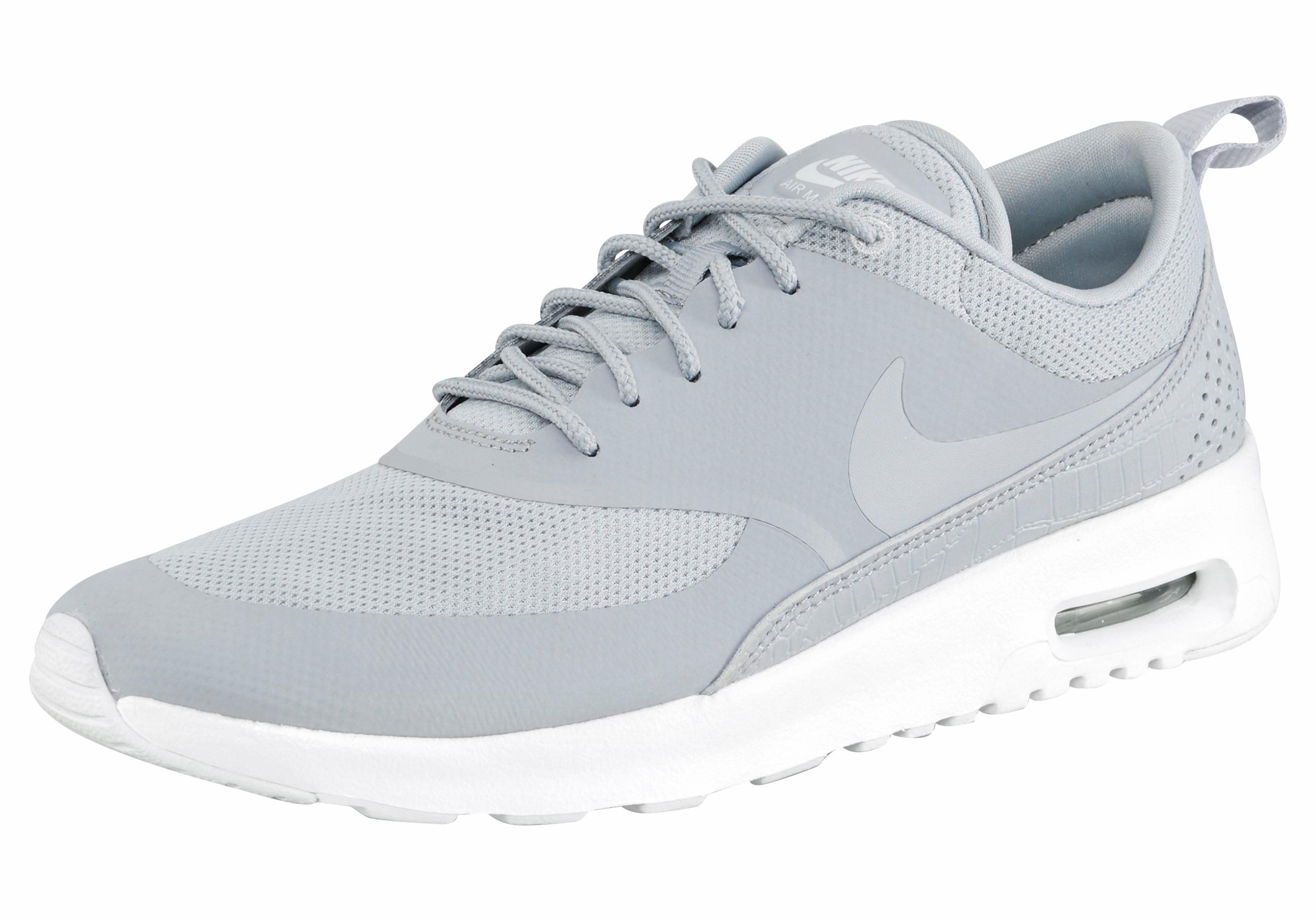 uk availability 66da8 542e8 Nike sneakers »Air Max Guile Prem«, Nike sneakers »Air ...