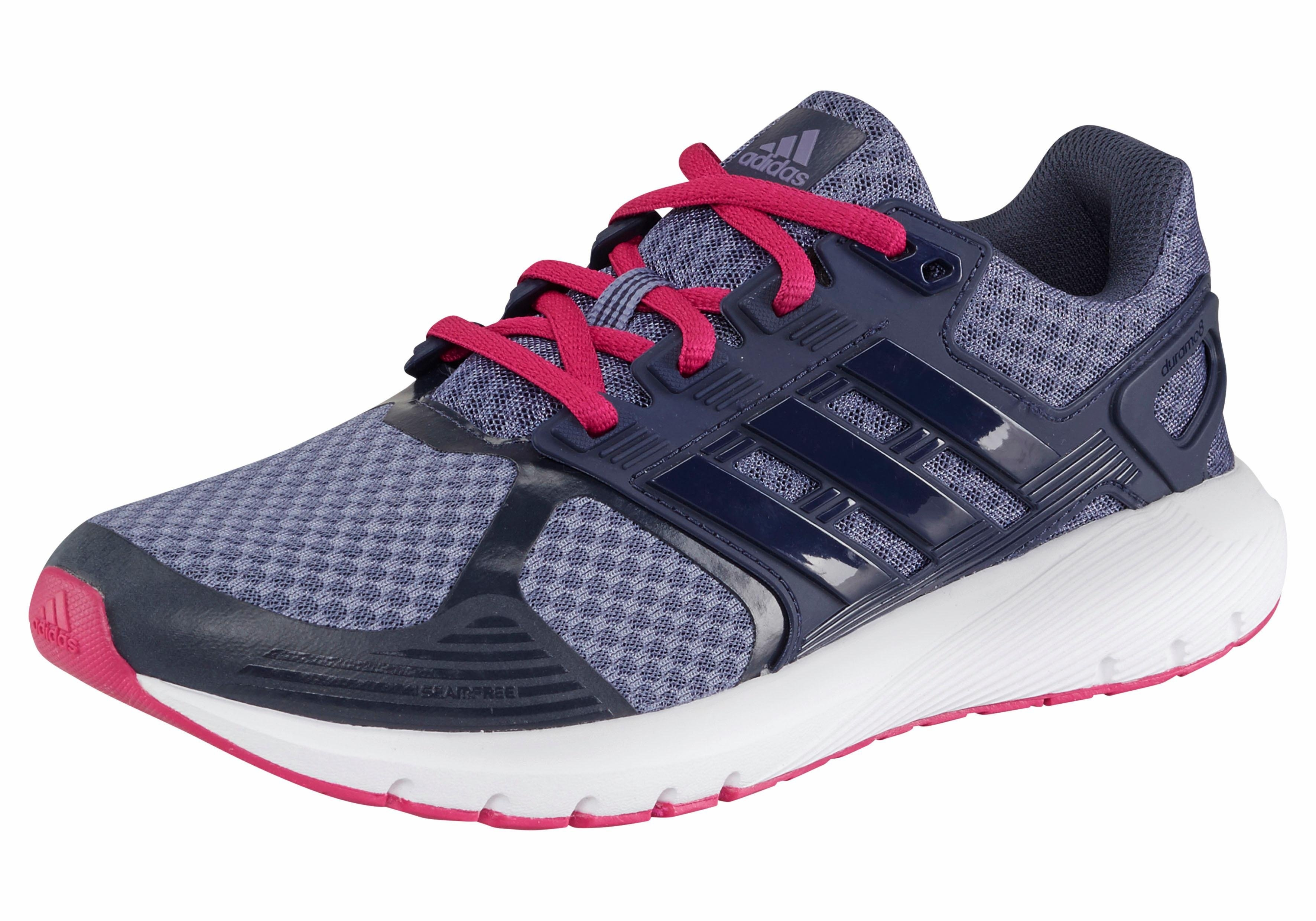 sports shoes 12966 fcb96 Afbeeldingsbron adidas Performance runningschoenen »Duramo 8 W«