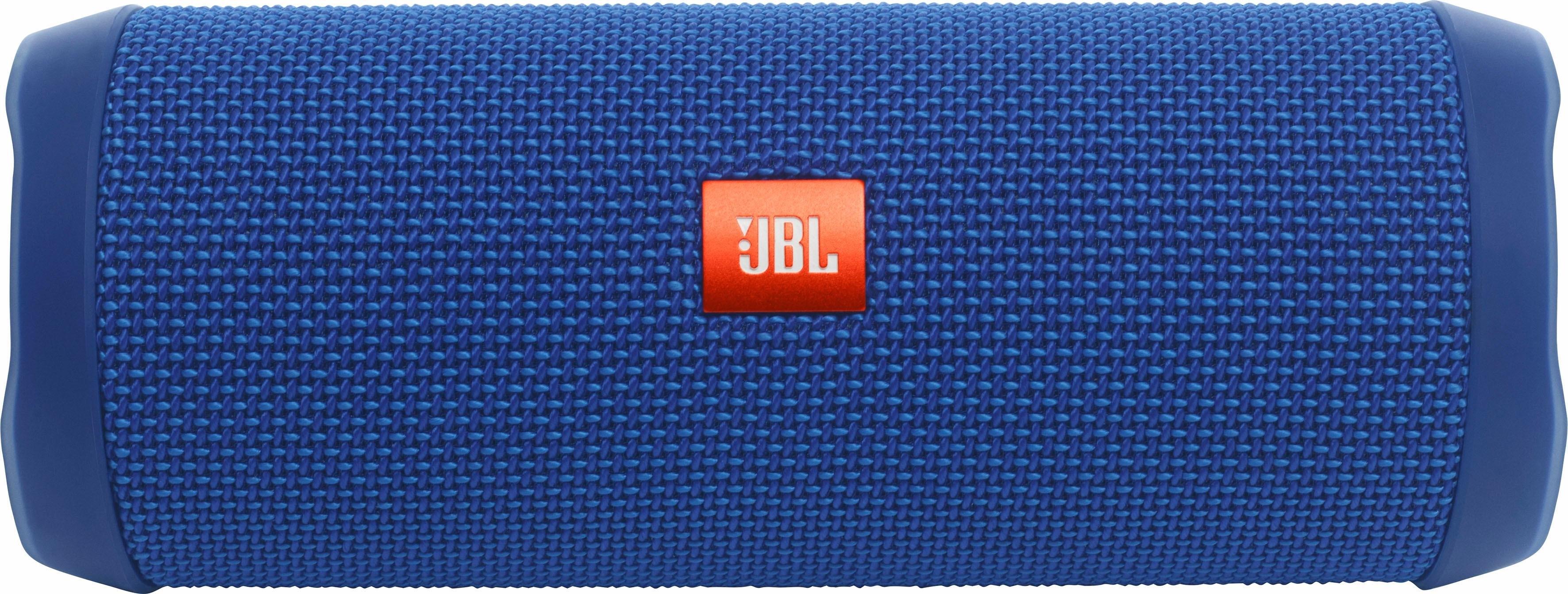 Jbl Flip 4 20 Bluetooth Luidspreker