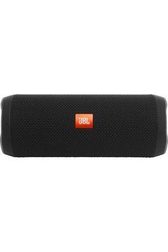 Flip4 Bluetooth-luidspreker