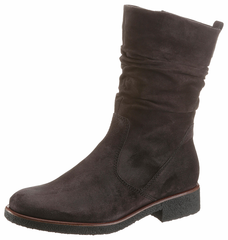 Gabor laarzen nu online bestellen
