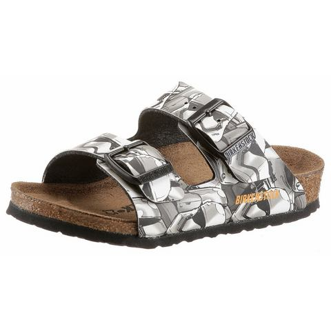 Birkenstock pantoffels ARIZONA