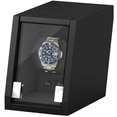 Beco Boxy Castle Black Watchwinder 309398
