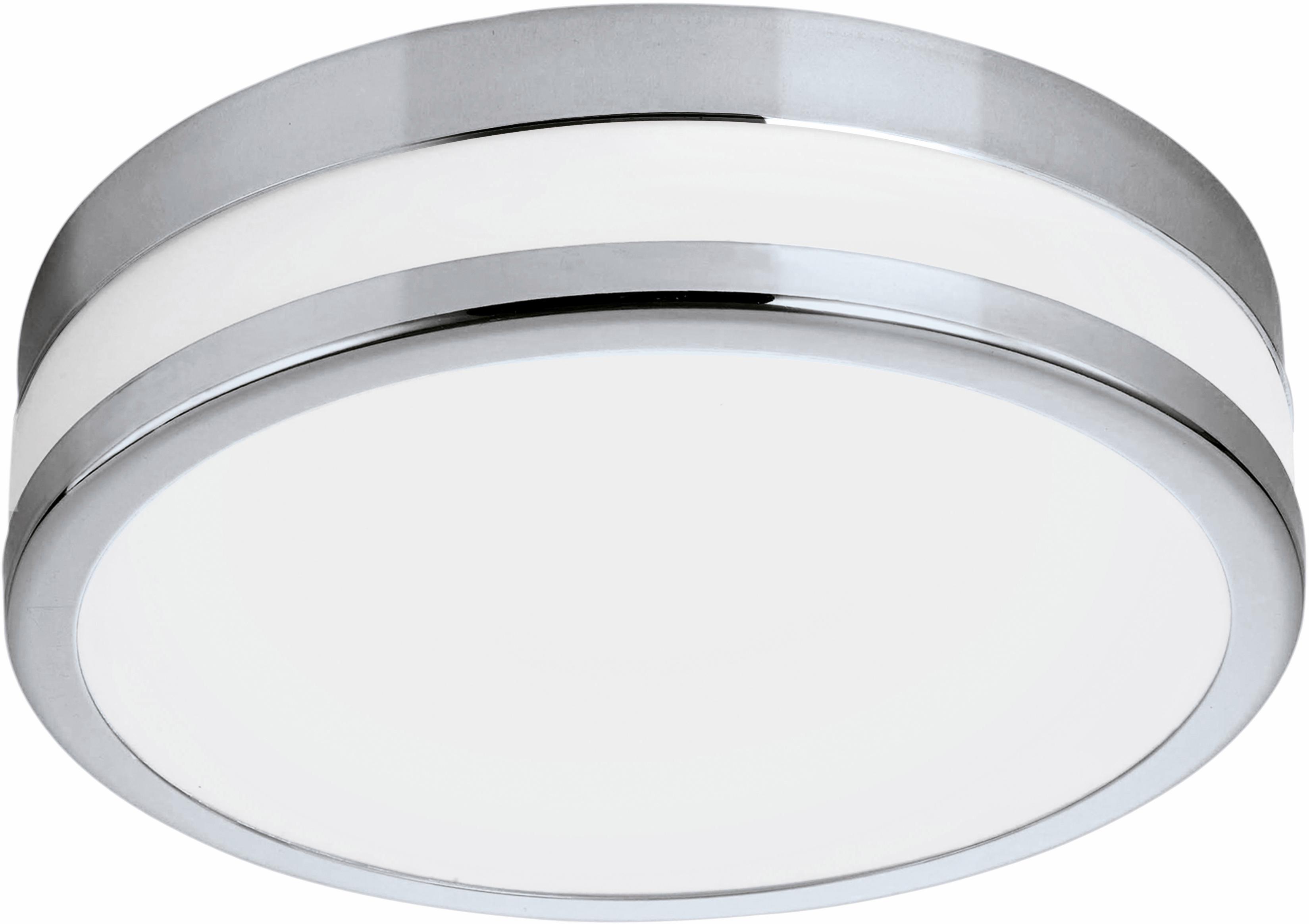 Uitzonderlijk Goedkope plafondlampen online kopen | Bekijk nu onze collectie | OTTO HE19