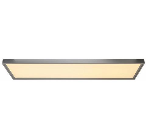 NÄVE LED-paneel, 119,5 x 29,5 cm