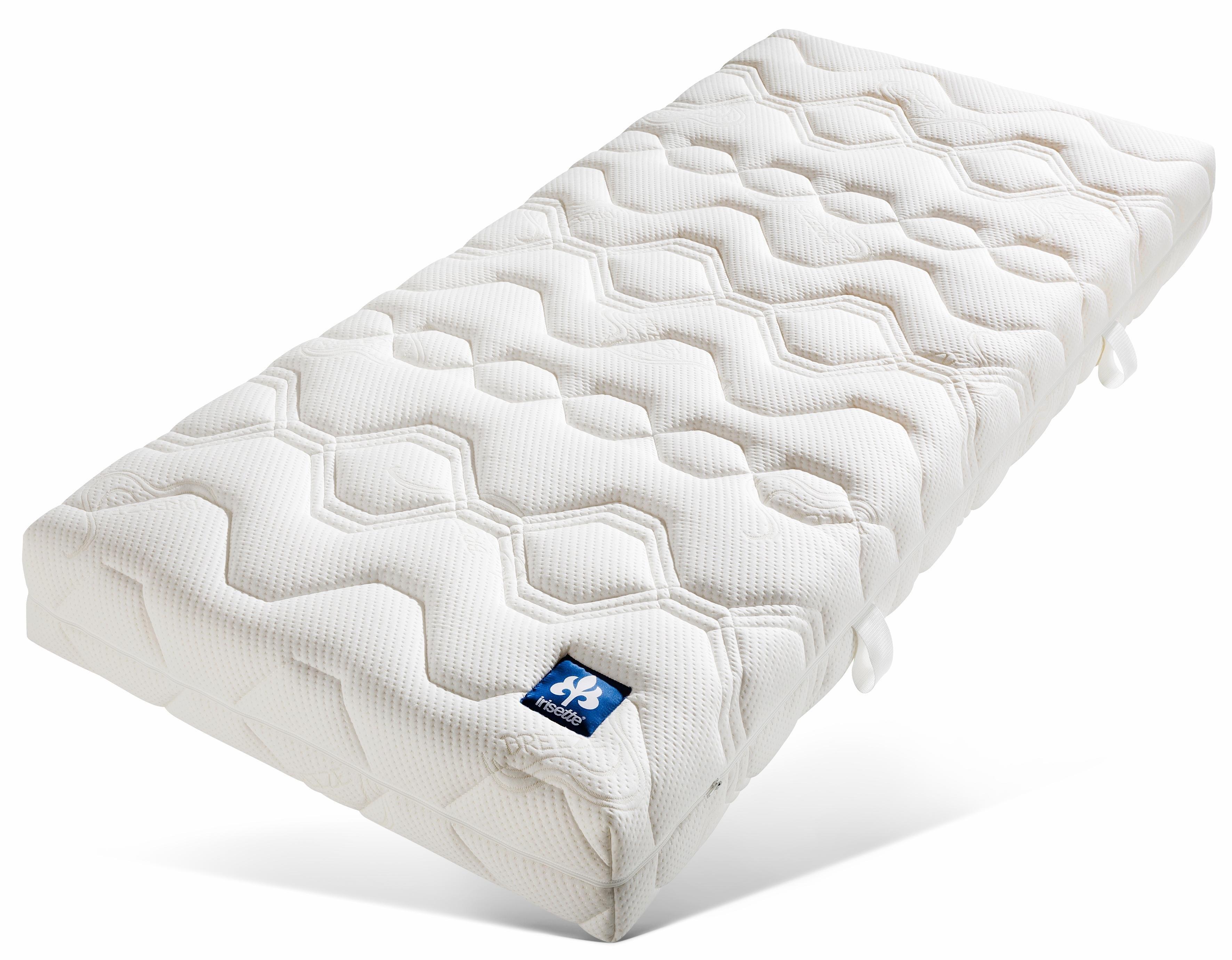 goedkope matrassen voor een spotprijs vind je bij otto. Black Bedroom Furniture Sets. Home Design Ideas