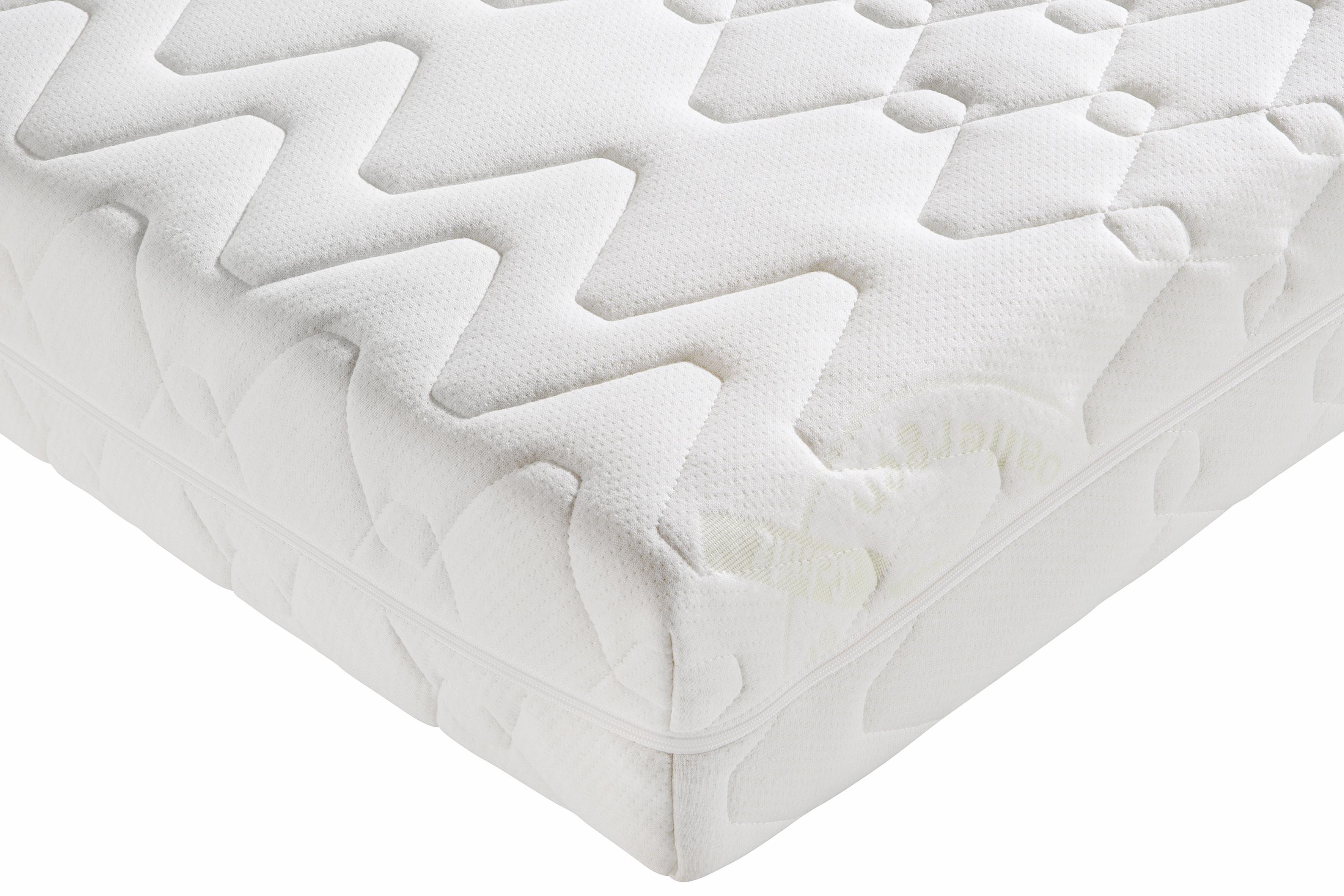 malie pocketveringsmatras polar online kopen otto. Black Bedroom Furniture Sets. Home Design Ideas