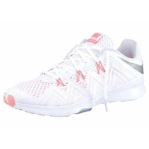NIKE fitnessschoenen »Zoom Condition Trainer Prm«