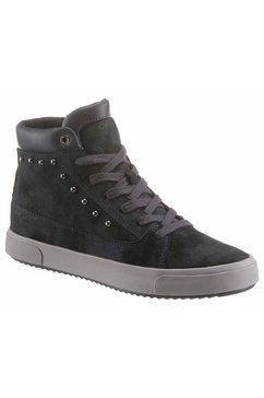 sneakers »Donna Blomiee«