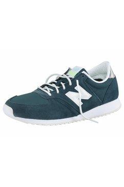 sneakers »WL420AZC«
