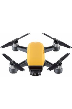 Spark Fly More Combo drone