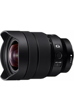SEL-1224G objectief 12-24 mm F4