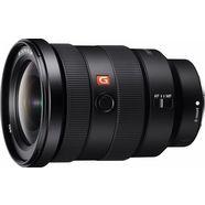 sel-1635gm g master volledige formaat objectief 6-35mm f2.8 zwart