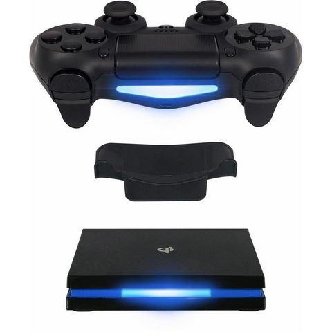 PS4 R2G inductielader