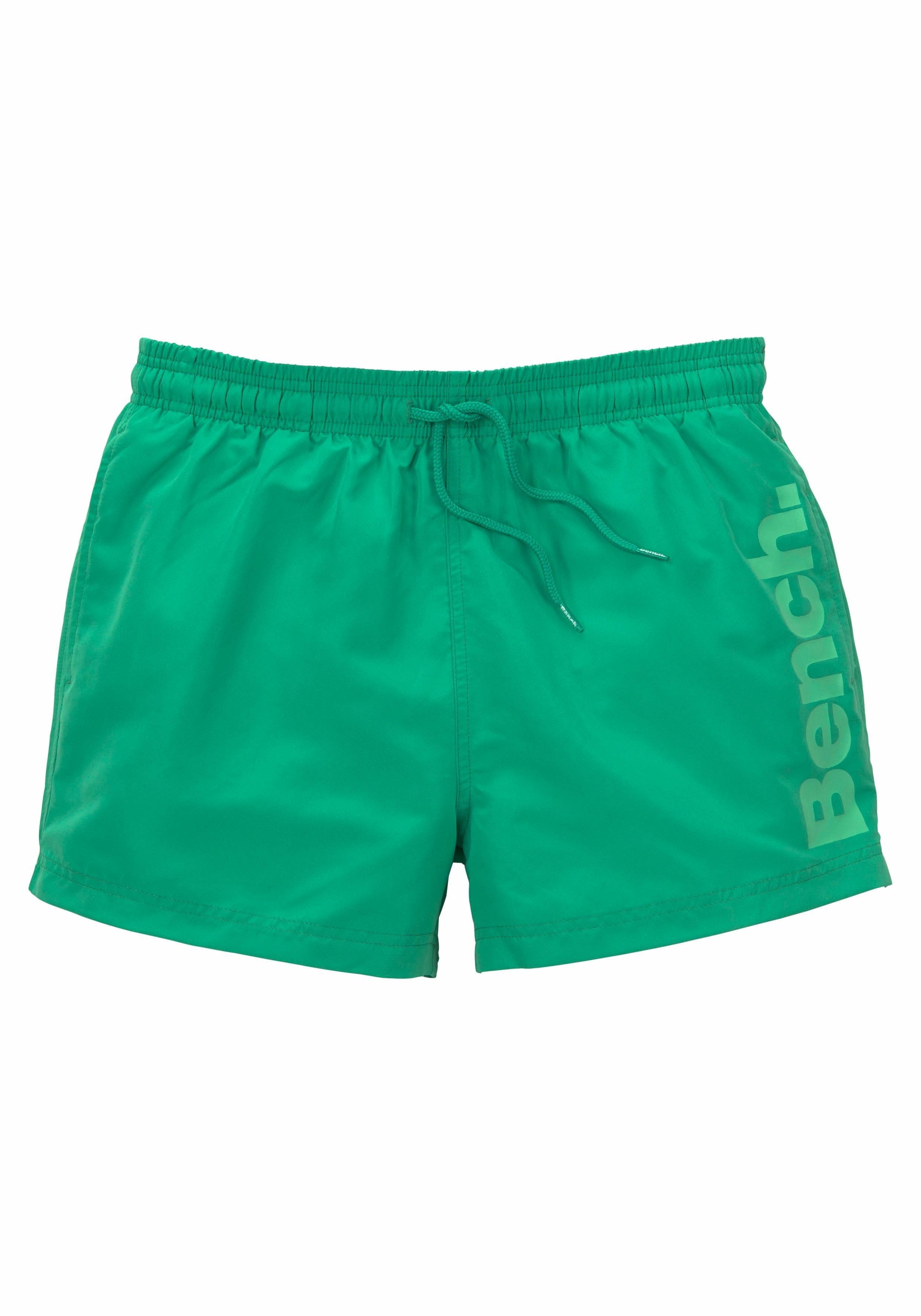 Bench. Zwemshort online kopen op otto.nl
