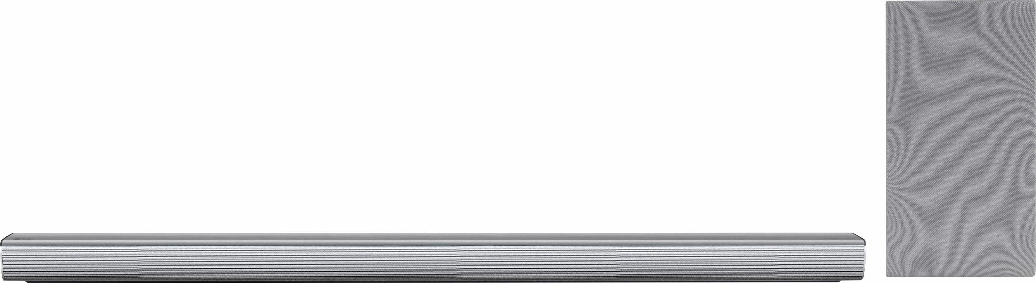 LG SJ5 soundbar met Bluetooth online kopen op otto.nl