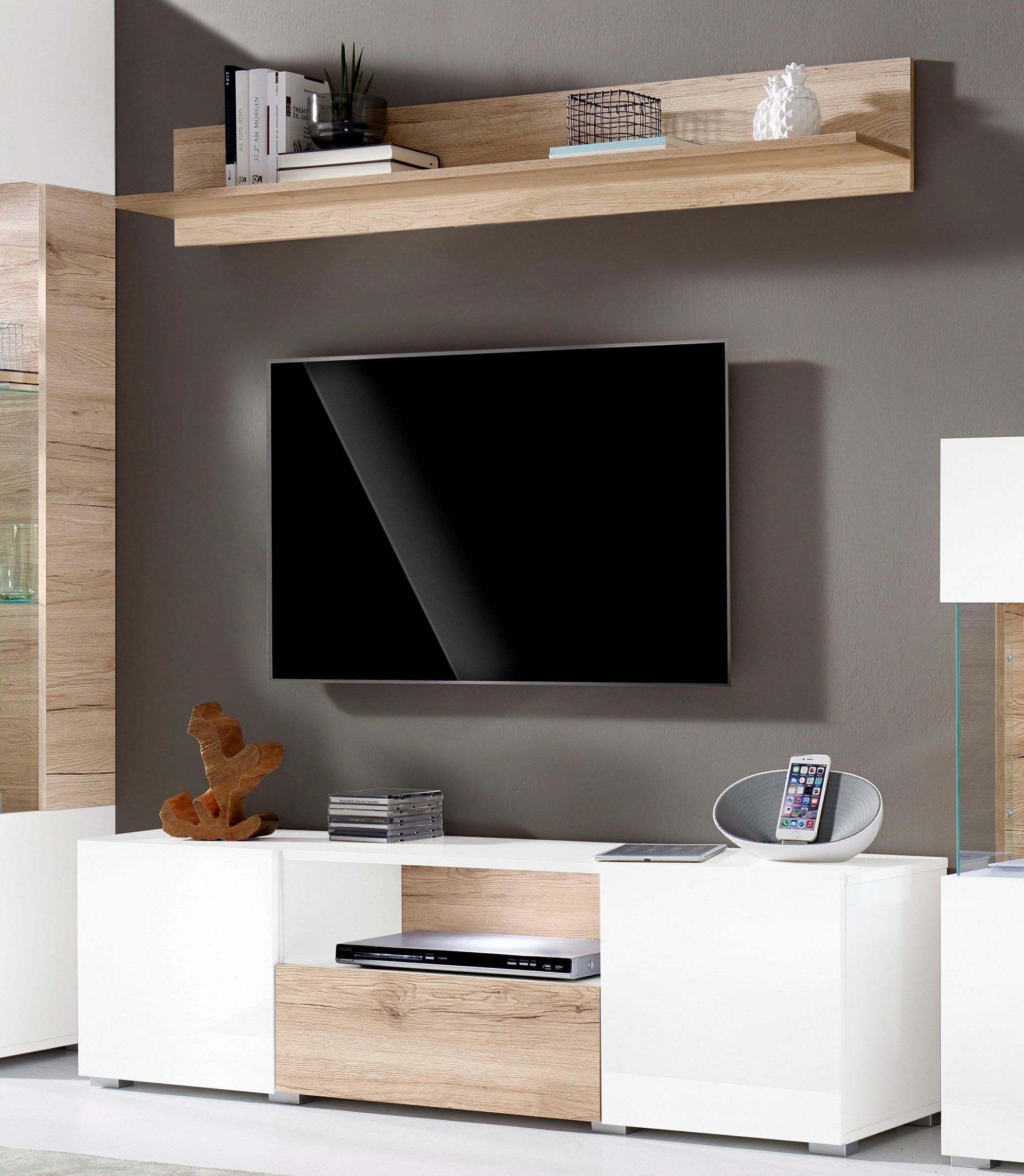 tv meubel 250 breed interesting tvmeubel breedte cm with tv meubel 250 breed top tv meubel. Black Bedroom Furniture Sets. Home Design Ideas