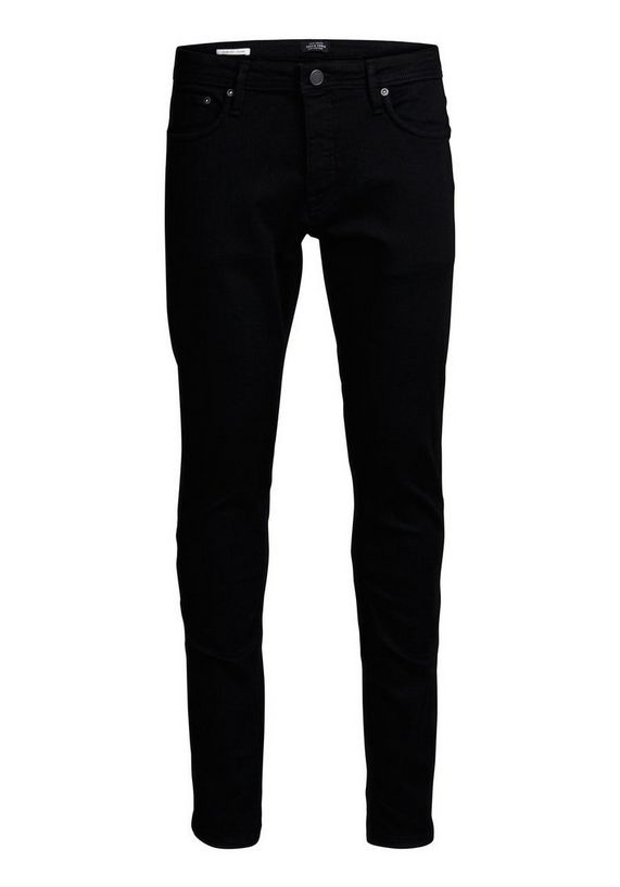 Jack & Jones Glenn Felix AM 046 Slim fit jeans