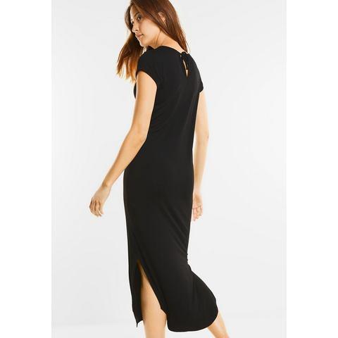 Street One Maxi-jurk van jersey Eliette