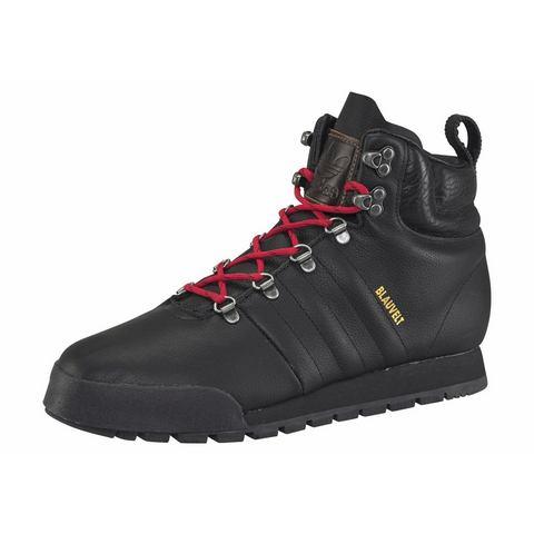 adidas-Boots Jake Blauvelt Boots in zwart