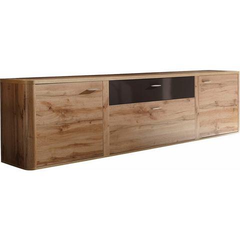 TV-meubel, breedte 235 cm