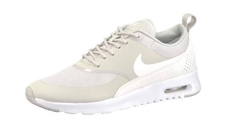 timeless design 33abe 8e69b Nike Sportswear sneakers »Air Max Thea« online bestellen   OTTO