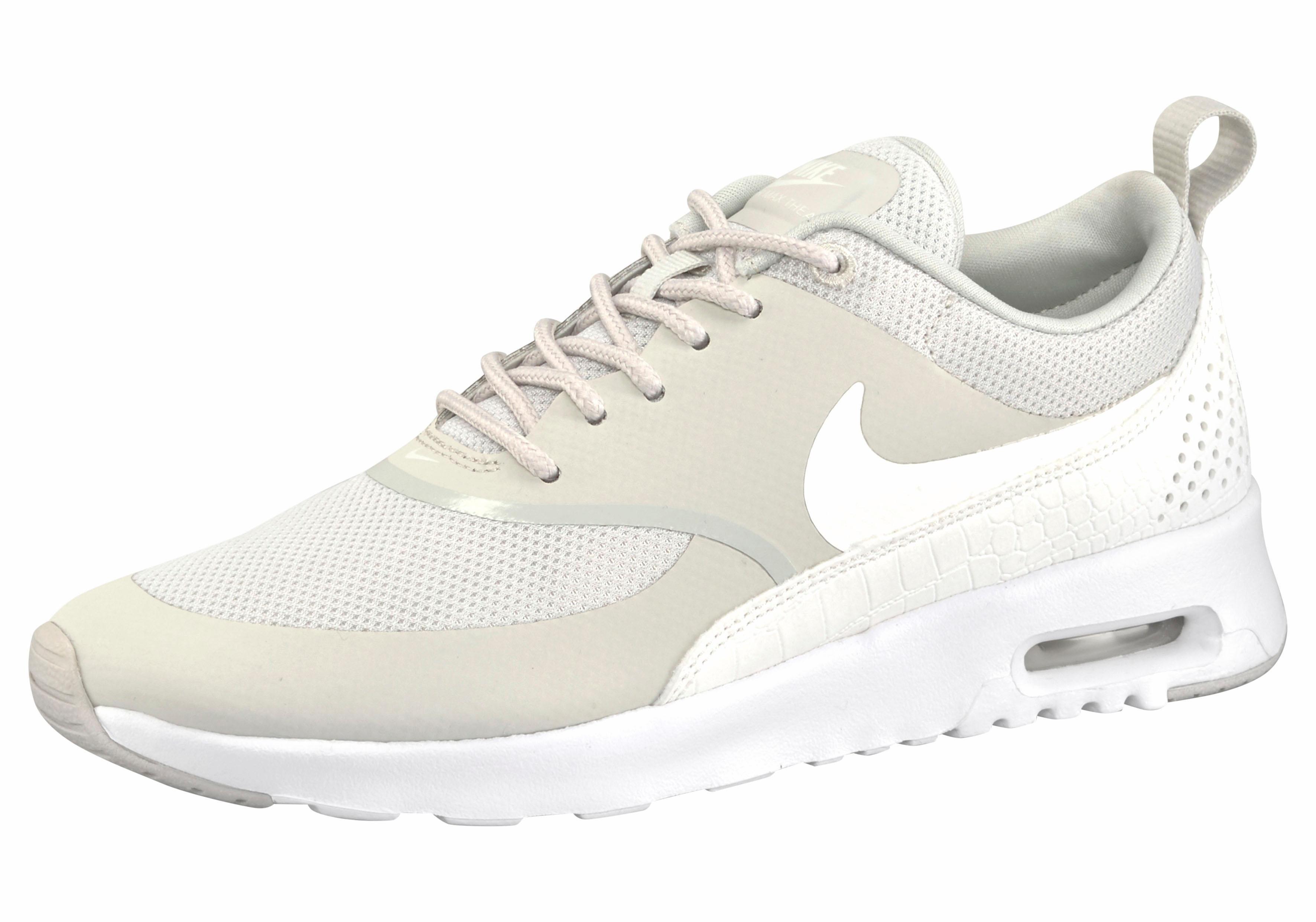 Nike sneakers »Air Max Thea« - gratis ruilen op otto.nl
