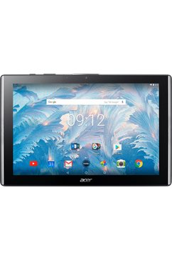 Iconia One 10 - B3-A40, 16 GB tablet, Quad Core, 25,7 cm (10,1 inch), 2048 MBDDR3L RAM
