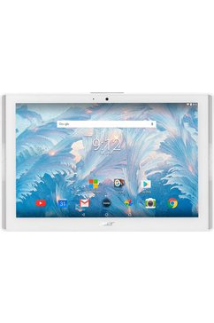 Iconia One 10 - B3-A40FHD, 16 GB tablet, Quad Core, 25,7 cm (10,1 inch), 2048 MBDDR3L RAM