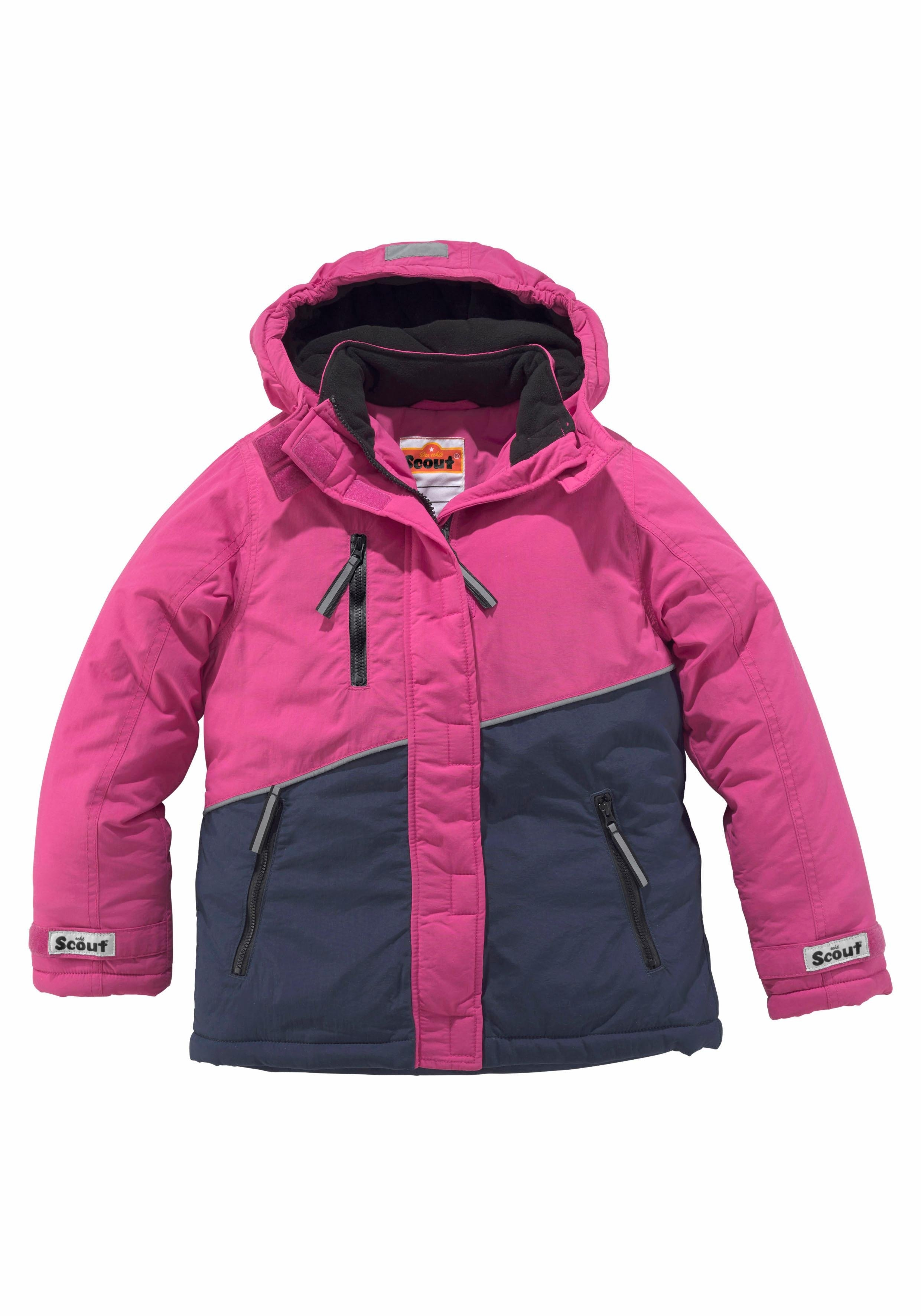 Scout ski-jack online kopen op otto.nl